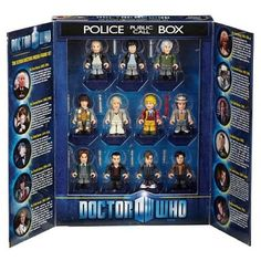 Google Image Result for http://www.fanboy.com/wp-content/uploads/2011/09/Doctor-Who-Eleven-Doctors-Minifigure-Tardis-Set-400x400.jpg