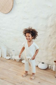 New Collection Online - Zara Kids Fashion Kids, Toddler Boy Fashion, Toddler Outfits, Toddler Boys, Baby Kids, Kids Outfits, Fashion Shoes, Zara Mode, Kid Styles