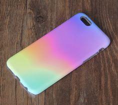 Ethnic Pink Women iPhone 6s 6 Tough Case/Plus/5S/5C/5/SE Protective Case – Acyc