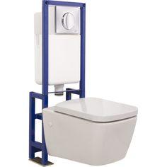 victorian toilet antique toilet high level cistern bathrooms. Black Bedroom Furniture Sets. Home Design Ideas