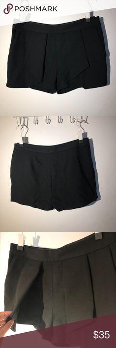 132d0343b63 Zara Shorts   Zara Shorts   Women size Small   Material  polyester viscose