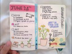 Resultado de imagen para tumblr journals