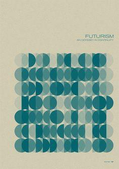 Futurismo 15