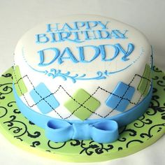 Birthday Cake For Dad Cake For Fathers Day D Cake Creations. Birthday Cake For Dad Blue Ribbon Dad Birthday Cake Father Cake Design In Lahore. Birthday Cake For Dad Birthday Cake For Dad Cakecentral. Birthday Cake For Dad Painter… Continue Reading → Birthday Cakes For Men, Birthday Cake For Father, Birthday Cake For Boyfriend, Happy Birthday Daddy, Special Birthday Cakes, Birthday Cake With Photo, Birthday Cake Pictures, Cake Birthday, Birthday Wishes