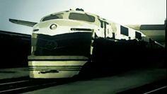 'Highway To Train'  'SINGLE VII' de Motorsex licencia CC-NC. Está incluído dentro de una banana-drive USB. Ha sido grabado en TheRockStudios (2010) por Carlos Creator quien junto a Xenen, participa tanto en la voz principal, como guitarras. Que la disfruteis! 'Highway To Train' is one of the songs extracted from Motorsex's 'SINGLE VII' by CC-NC license. Single has been packed into a banana USB drive and recorded at TheRockStudios (2010) by Carlos Creator