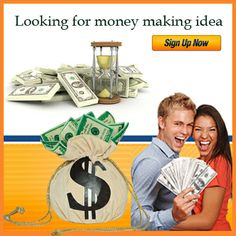If you are looking for money making ideas !!! then #signup here!!! visit:http://en.imperialonlineincome.com/