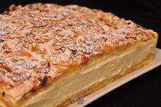 Delicious Desserts, Dessert Recipes, Homemade Cakes, Banana Bread, Deserts, Food And Drink, Ice Cream, Pie, Sweets