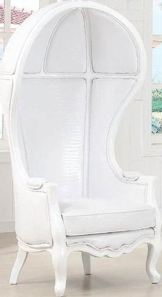 neo classic trendy u0026 comfort silver 2 accent chairs by acme furniture home decoration pinterest acme furniture gold furniture and throne chair