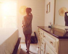 Photograph The Jaguar Sun by Marisa Nourbese on 500px
