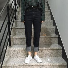 Картинка с тегом «asian, casual, and fashion»