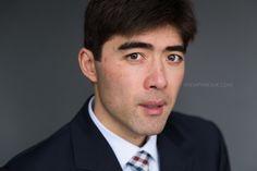 Manager Headshot   Business Headshot   PROFESSIONAL PORTRAITS   Montreal Headshot Photographer andapanciuk.com