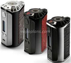 Box 250w Think Vape Finder – 88,50€ fdp in http://www.vapoplans.com/2017/07/box-250w-think-vape-finder-12050-fdp-in/
