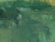 Stuart Shils irish oils 2000-022