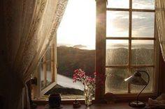 O que a luz do sol é para as flores, são os sorrisos para a humanidade... Deixe a luz entrar em sua vida!