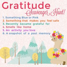 Aspire to have an attitude of gratitude by seeking out the everyday  things that make you grateful. Get a full post of graphics you can use  to find those everyday items by clicking on the post and reading this  article. Find your ordinary gratefulness. Positive Mindset, Positive Quotes, Social Media Engagement, Finding Yourself, Make It Yourself, Attitude Of Gratitude, Everyday Items, Staying Positive, Negative Thoughts