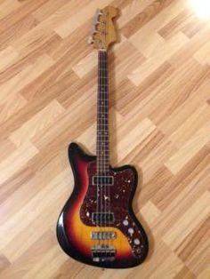 Framus 1974 Jazzmaster Shortscale Bass Vintage Rare in Bayern - Adlkofen    Musikinstrumente und Zubehör gebraucht kaufen   eBay Kleinanzeigen 9b8793bb98