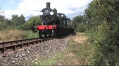Bodmin & Wenford Railway Adult Senior Citizen (age Child (age inclusive) Child (under FREE, Family Adult + 2 Children) Family Adults + up to 4 Children) Holidays In Cornwall, Devon And Cornwall, Uk Europe, Canal Boat, Horse Drawn, Ways To Travel, Back In Time, Days Out, Trip Planning
