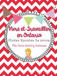 how to become a french teacher in ontario
