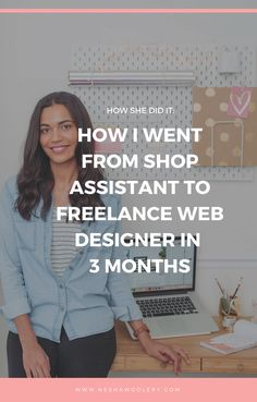 Blog — Nesha Woolery Creating A Business, Home Based Business, Starting A Business, Creative Business, Business Tips, Online Business, I Quit My Job, Christian Louboutin, Designer Friends