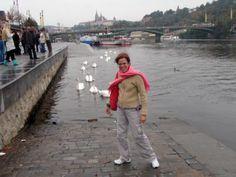 Fotografía: Mariela Rodríguez- De Berlín a Roma-Praga Madrid, Spain, Vacation, Pageants, Pageant Photography, Fotografia, Pictures, Vacations, Sevilla Spain