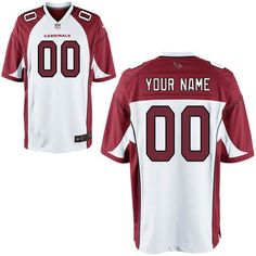 ed42954a21a Mens White Custom Football Jersey Size S M L XL - deal discount. Cheap NFL  Store