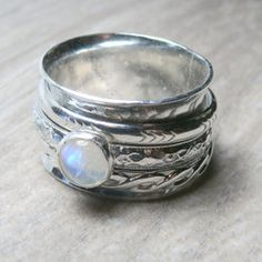 Rainbow Moonstone Ideas & Collections