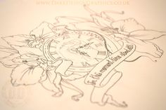 butterfly outline tattoo car tuning Car Pictures