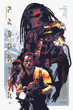 Screen_Prints_Classic_Movie_Posters_Recreated_by_Illustrator_Grzegorz_Domaradzki_2014_05