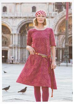 "Kleid ""Venezia"" aus Baumwolle/Modal 61702_61702-33.jpg"