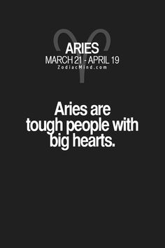Aries Zodiac March t shirt born t-shirt women girl tee Aries Zodiac Facts, Aries And Pisces, Aries Baby, Aries Love, Aries Astrology, Aries Quotes, Aries Horoscope, Zodiac Mind, My Zodiac Sign