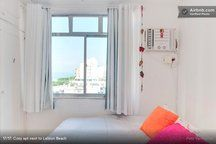 https://www.airbnb.com.br/rooms/1450141