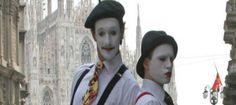 Carnevale 2016: da oggi torna il Milano Clown Festival
