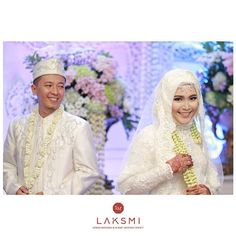 Kebaya muslimah (@kebayalaksmi) • Instagram photos and videos