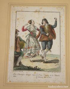 Napoleon, Valencia, Animal Crossing, Painting, Animals, Ballroom Dancing, 18th Century, Antique Photos, Printmaking