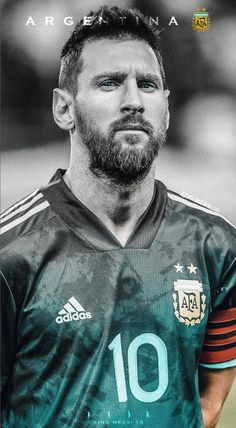 Rugby, Lionel Messi, Black And White, Fictional Characters, Wall, Argentina, Messi Photos, Black N White, Black White