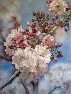 Original artwork for sale by Jan Lawnikanis Buy Art Online, Teaching Art, Paintings For Sale, Artist Art, Cool Artwork, Online Art Gallery, Lovers Art, Painting & Drawing, Fine Art America