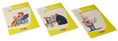 Denkwerk themaseries   Omgaan met internet werkboek 3/4 (in 5-voud) kopen?   Heutink.nl