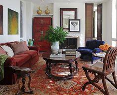 Arredamento Boho Style : 771 best wimsical & boho interiors images on pinterest arredamento