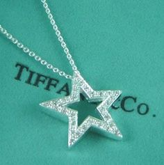 tiffany diamond necklace - Bing Images