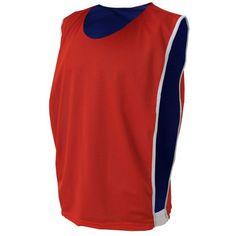 Coletes Para Futebol Dupla Face - Society - Campo - Futsal - R  13 ac4a71911f06f