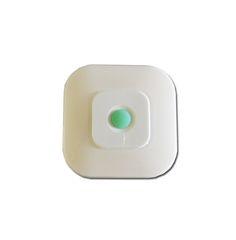 Lámpara de noche con interruptor #automatico #comodidad #confort #iluminacion