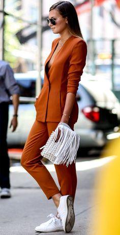 look-street-style-bolsa-franjas