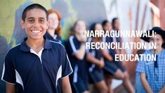 Narragunnawali: Reconciliation in Education Paragraph Writing, Opinion Writing, Persuasive Writing, Writing Rubrics, Indigenous Education, Poetry Lessons, Student Goals, All Schools, Australian Curriculum