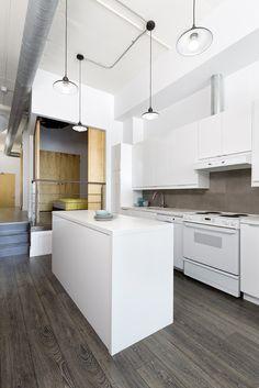 renovated-toronto-loft-kitchen-after