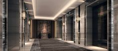Marriott北京金茂万丽酒店 安邸AD - Google 搜尋