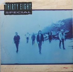 Shop the 1988 US Vinyl release of Rock & Roll Strategy by 38 Special at Discogs. Second Chances, 38 Special Band, Karla Bonoff, Sara Smile, Image Rock, Rock Hits, Top 10 Hits, Cds For Sale, Cool Album Covers