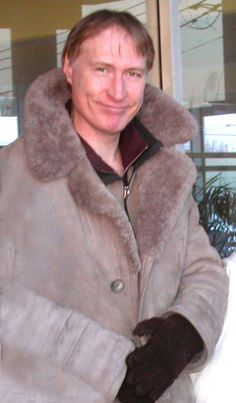 Will I come out to help you in all kinds of weather? You bet. I AM CANADIAN!! I Am Canadian, Coming Out, Fur Coat, Weather, Rooms, Jackets, Fashion, Quartos, Down Jackets