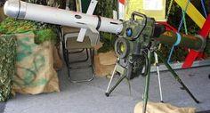 6SPIKE_ATGM.jpg (369×200)Israel, Índia, defesa antiaérea    https://br.sputniknews.com/portuguese.ruvr.ru/news/2014_11_23/India-se-arma-com-sistemas-de-defesa-antia-rea-israelenses-6404/