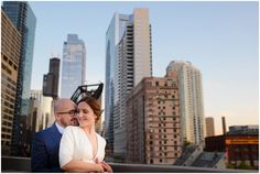 Carrie Holbo Photography | Chicago, IL | Wedding Photography | East Bank Club