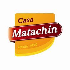 +INFO AQUI http://mentaychocolatemix.blogspot.com.es/2015/04/casa-matachin.html